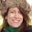 Ilana Rein's profile photo