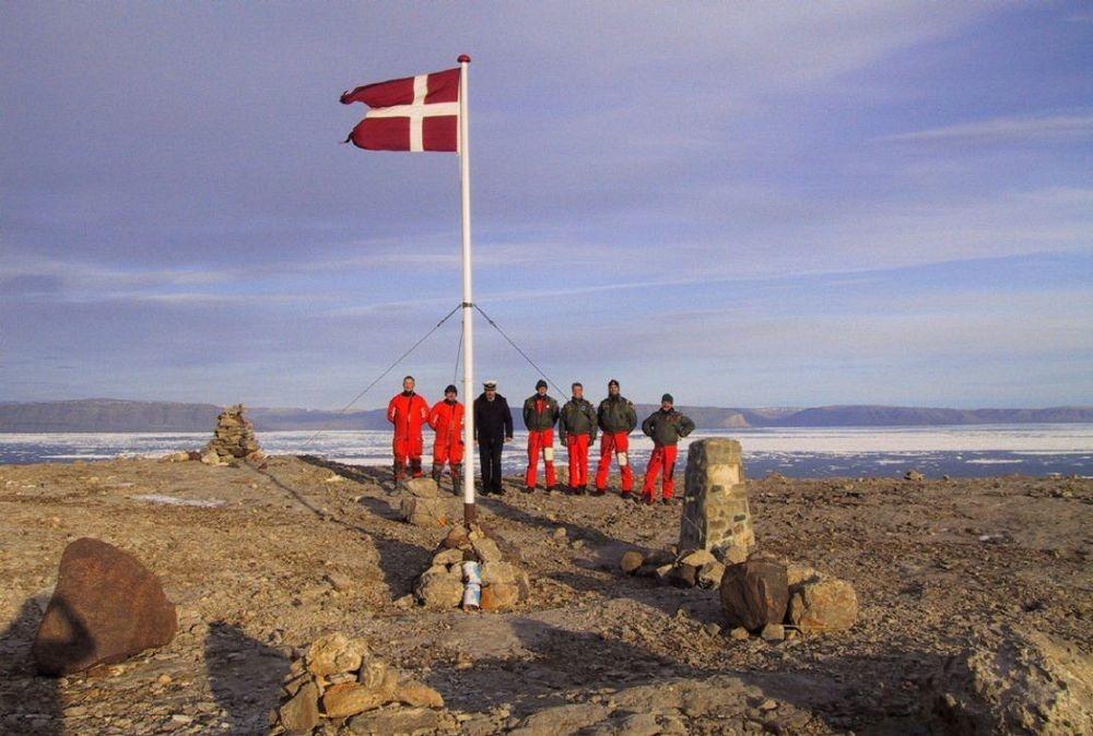 hans-island-2