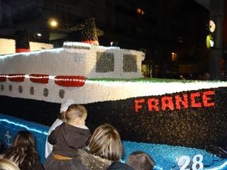 2015.12.20-033-char-Le-France_thumb2