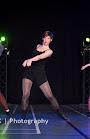Han Balk Agios Dance-in 2014-2268.jpg
