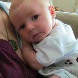 Meet Marshall! - IMG_0428.JPG