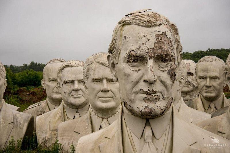 presidents-park-9