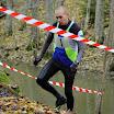 XC-race 2009 - DSC_5838.JPG