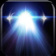 Brightest Flashlight - LED Flashlight