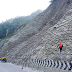 The Narayangarh-Muglin road section will be closed for four and a half hours daily for a week