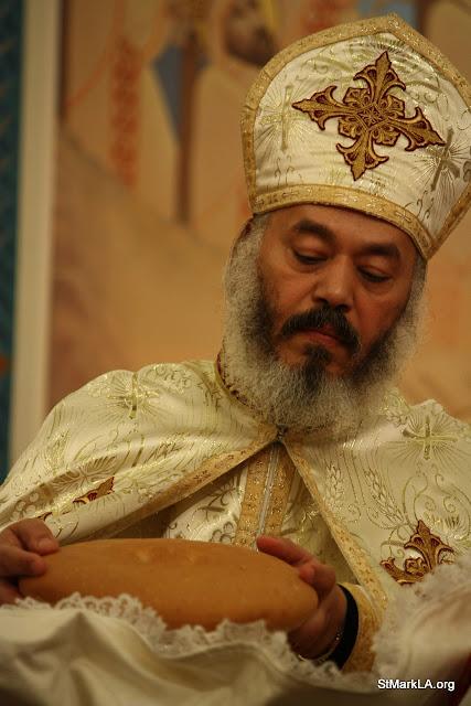 Feast of the Resurrection 2010 - IMG_1213.JPG