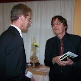 90. výročí evangelického sboru v Přešticích