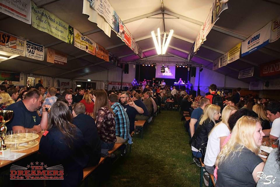 FF Fest Trasdorf 2018 Web (37 von 93).JPG
