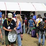 Jamboree Londres 2007 - Part 1 - WSJ%2B5th%2B202.jpg