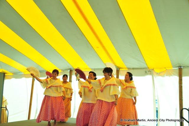 OLGC Harvest Festival - 2011 - GCM_OLGC-%2B2011-Harvest-Festival-204.JPG