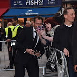 OIC - ENTSIMAGES.COM - James Purefoy at the  LFF: High-Rise - Festival gala in London 9th October 2015 Photo Mobis Photos/OIC 0203 174 1069