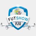 FutShow