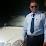 imran Khan's profile photo