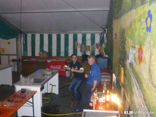 Erntedankfest Freitag, 01.10.2010 - P1040683-kl.JPG