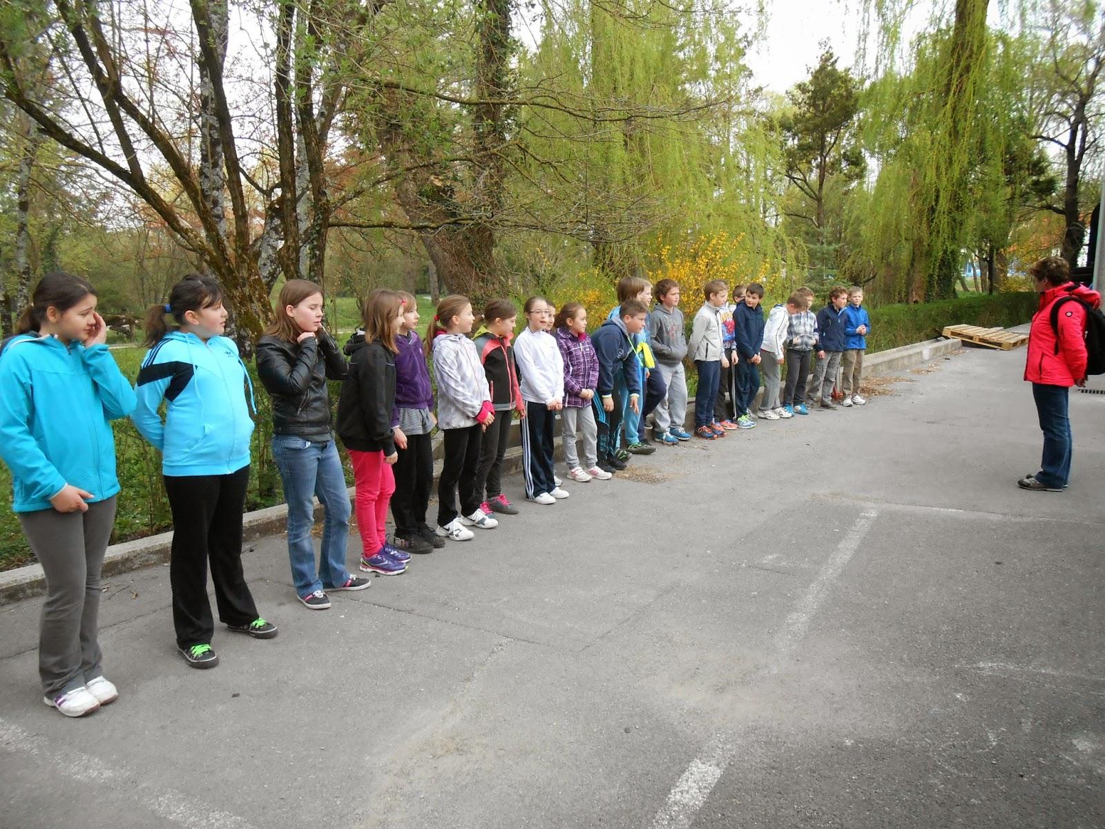 Športni dan 4. razred, 4. april 2014, Ilirska Bistrica - DSCN3308.JPG