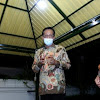 Sandiaga Uno: Yogya Banyak Miliki Jawara Pandemi