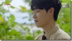 Lucky.Romance.E16.END.mkv_002828580_thumb