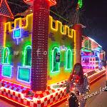 wooden-light-parade-mierlohout-2016067.jpg