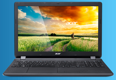 Acer Aspire    ES1-571 drivers  download
