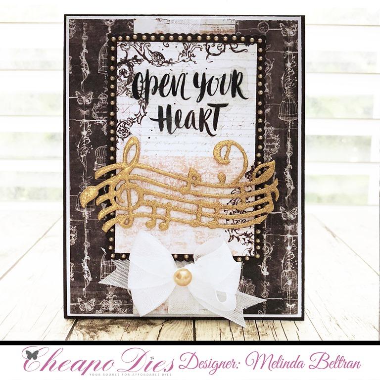 [open+your+heart+card2%5B10%5D]
