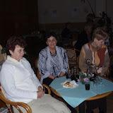 27.9.2008 Krmášová zábava - p9270217.jpg