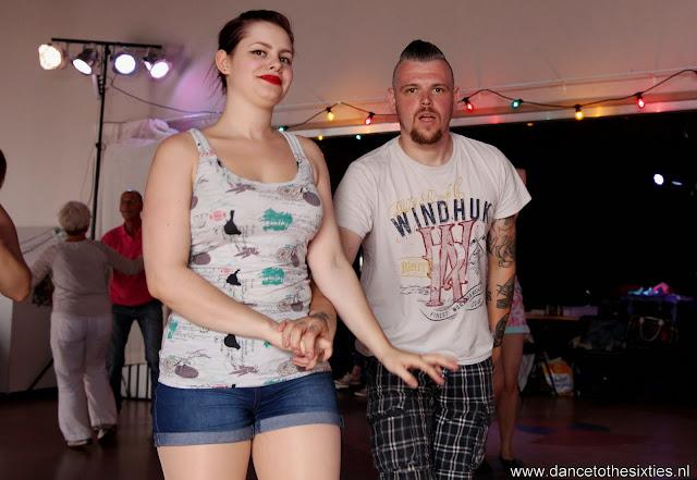 Rock and Roll Dansmarathon, danslessen en dansshows (128).JPG