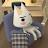 Ƶεαløuš FεƦυøƦ avatar image