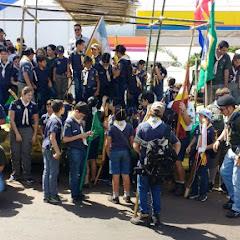 Desfile Cívico 07/09/2017 - IMG-20170907-WA0109.jpg