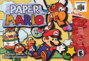 [300px-Papermario%255B3%255D.png]