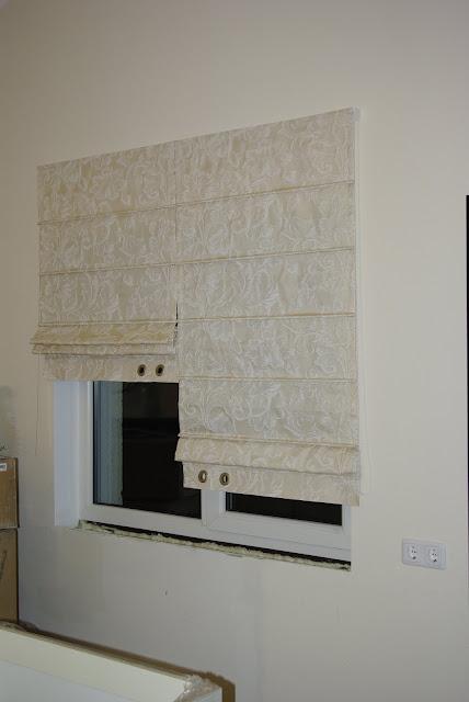 Romanetes - _IGP0009.JPG
