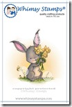 spring_bouquet_bunny_color_display_1024x1024