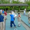 2006 Troop Activities - PICT0908.jpg