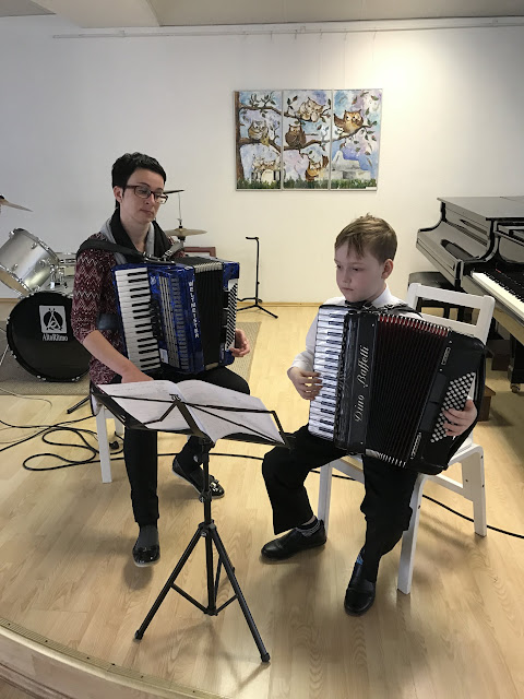 Kontsert lasteaedadele 2017 / Концерт для детей детских садов - IMG_2343%255B1%255D.JPG