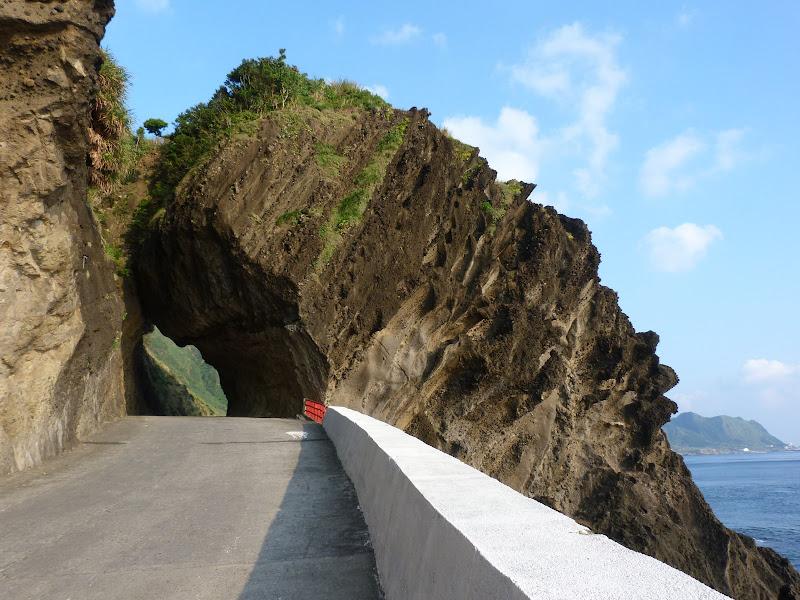 TAIWAN Ile de Lanyu - P1010352.JPG