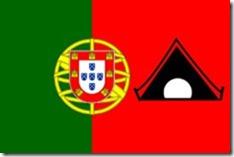 bandeira-portugal-campismo