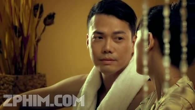 Ảnh trong phim Tinh Vũ Môn 2 - Kung Fu Hip Hop 2 1
