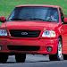 2001-ford-f-150-svt-lightning-00009.jpg