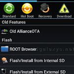 Screenshot_2013-01-09-15-50-15.jpg