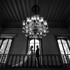 Hochzeitsfotograf Hatem Sipahi (HatemSipahi). Foto vom 23.02.2018