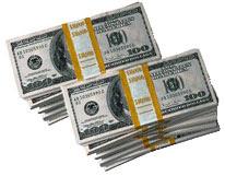 billetes-dinero-28