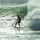 _DSC6182.thumb.jpg
