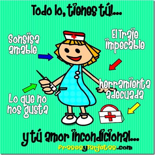 dia de la enfermeria (4)