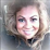 Rosy Pineda's profile photo