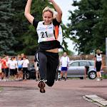 15.07.11 Eesti Ettevõtete Suvemängud 2011 / reede - AS15JUL11FS149S.jpg