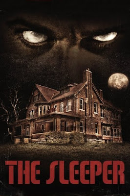 The Sleeper (2012) BluRay 720p HD Watch Online, Download Full Movie For Free