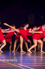 Han Balk Agios Dance-in 2014-1076.jpg