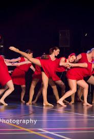 Han Balk Agios Dance-in 2014-1076.jpg