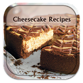 Cheesecake Recipes Guide