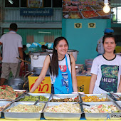 vegetarian-festival-2016-bangneaw-shrine058.JPG