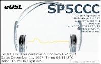 sp5ccc-160c.jpg